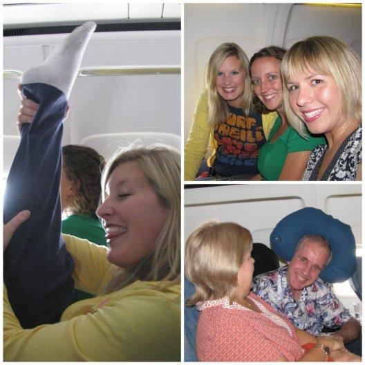 part 1 - plane pics