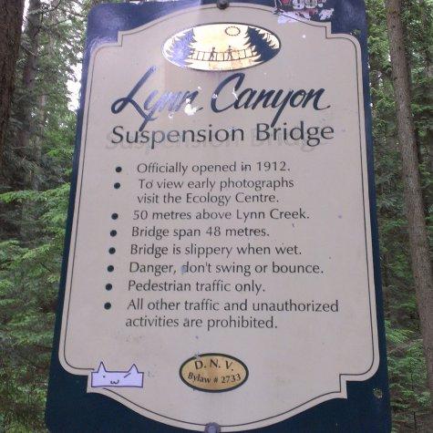part 3 - bridge sign
