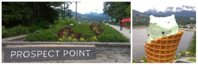 part 3 - prospect point