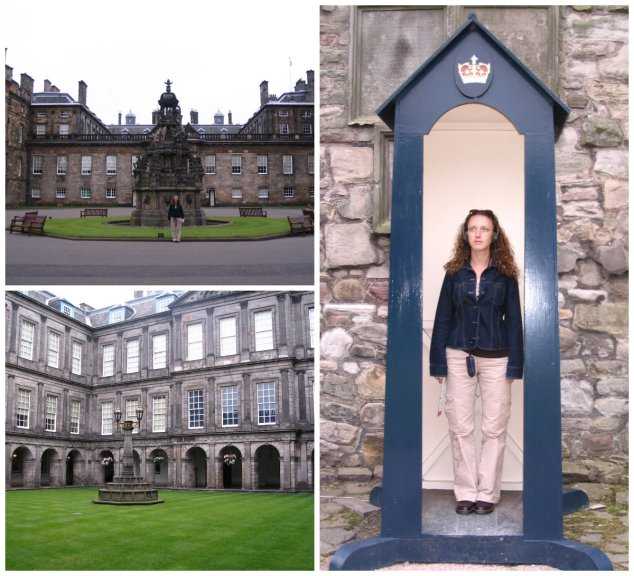 holyroodhouse 1