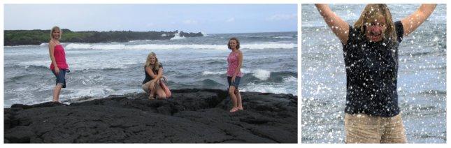 part 2 - black sand 1