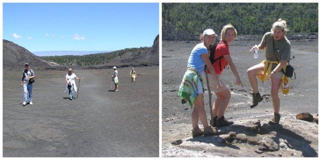 part 2 - crater floor2