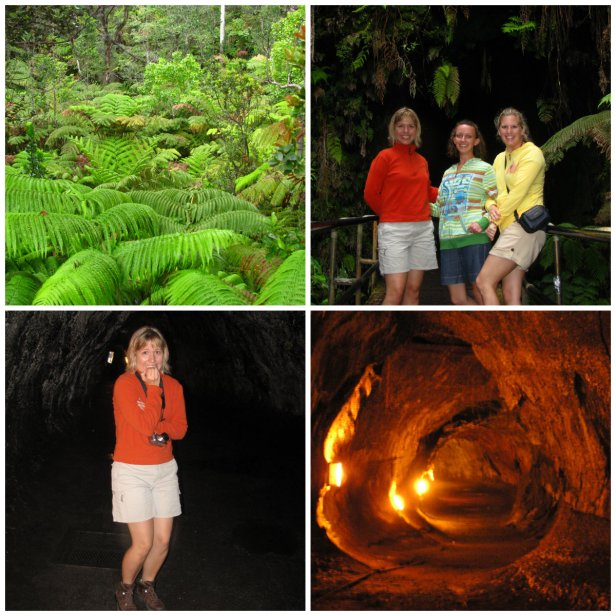 part 2 - lava tube