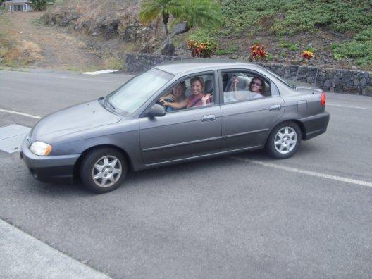 part 3 car