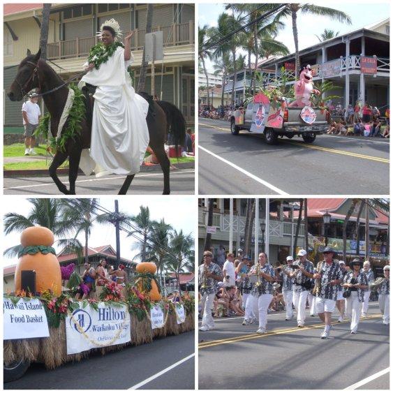 part 5 parade