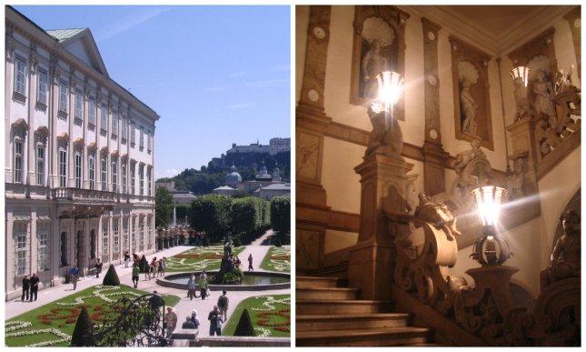 mirabel palace