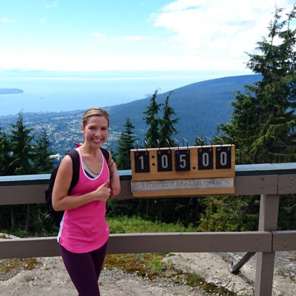 grouse-grind-hike-2