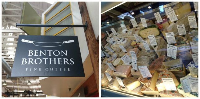 benton-brothers-cheese