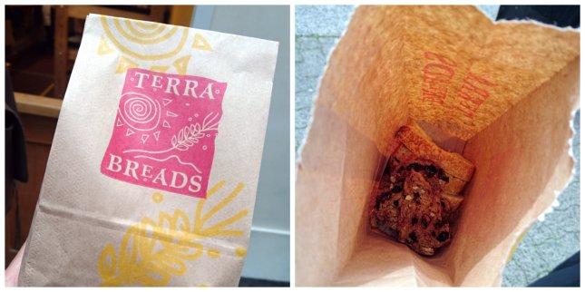 terra-breads