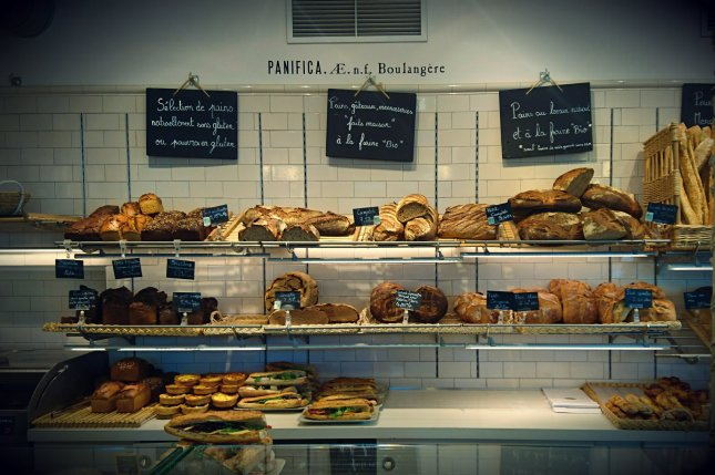 panifica bakery